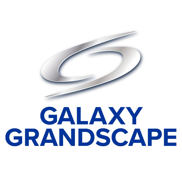 Galaxy Theater Grandscape